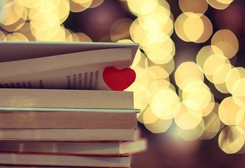 你特别喜爱的或给你带来深刻思考的书呢?   你最近阅读了什